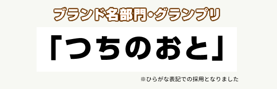 yy-name-gp.jpg